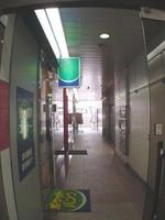 before_hall.JPG