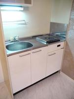kitchen.JPGのサムネイル画像