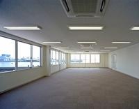 office2f.JPG