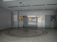 B1.JPGのサムネイル画像