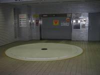 B2.JPGのサムネイル画像