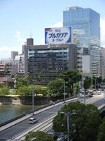 kanayama_1.jpg