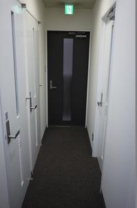 P1130301.jpg
