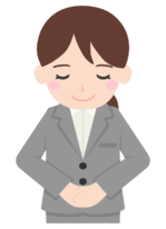 orei_ojigi_office-lady_illust_2582.png