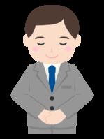 orei_ojigi_office-worker_illust_2584.png