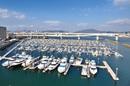 WAKO広島ボートパーク
